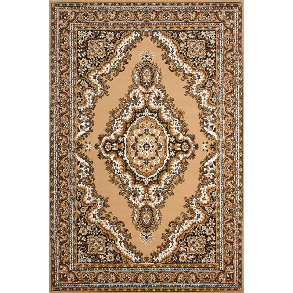 Orient-Teppich, Lalee, »Sahara 102«