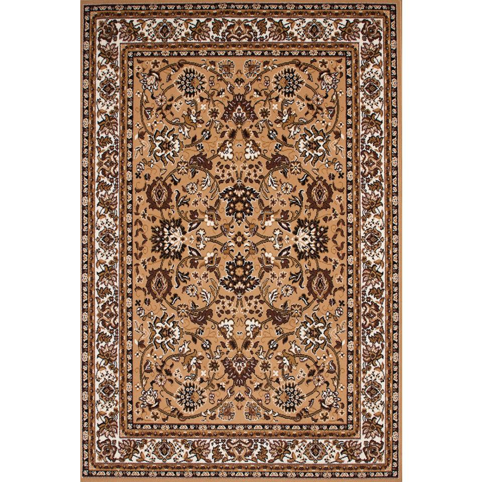 Orient-Teppich, Lalee, �Sahara 117�, gewebt