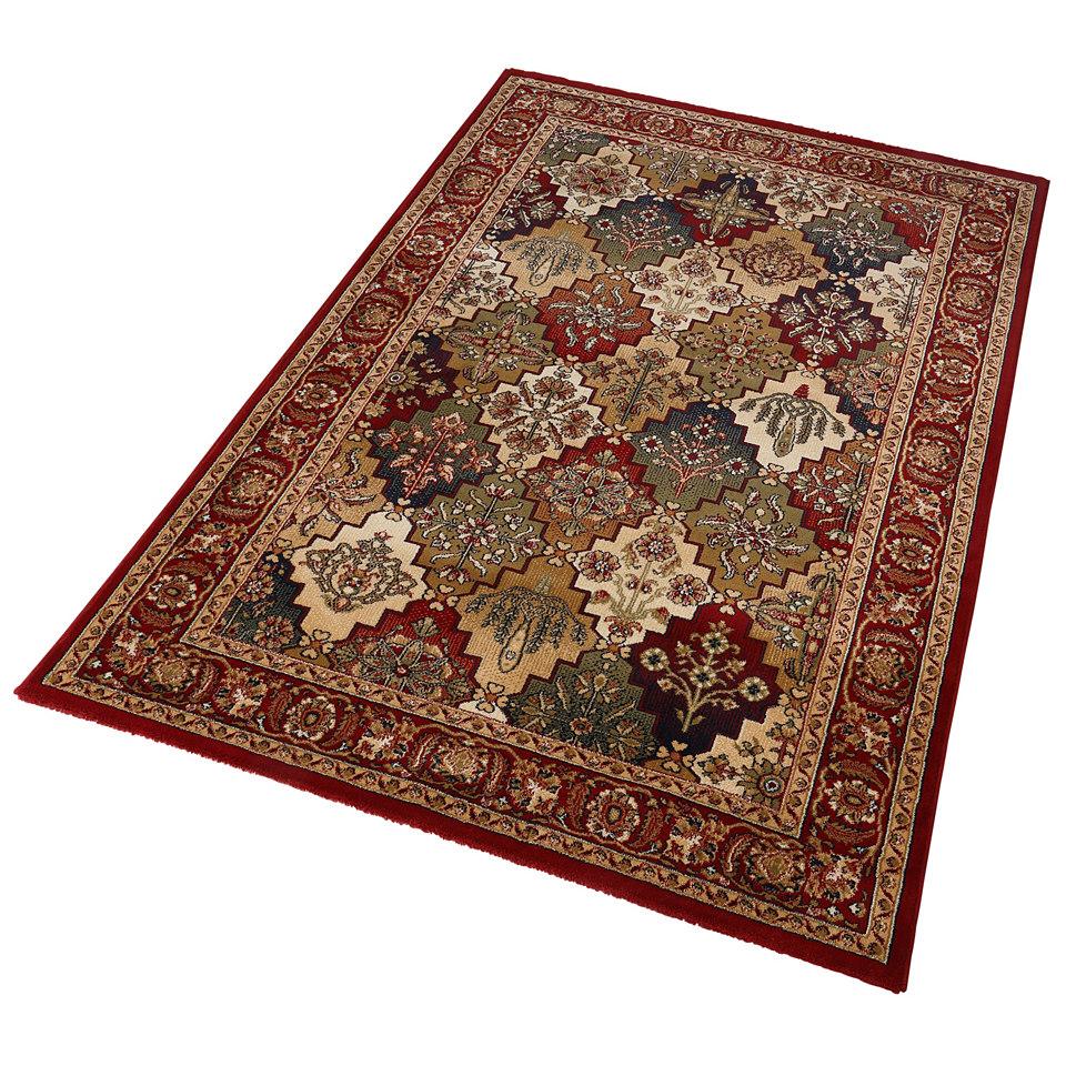 Orient-Teppich, Oriental Weavers, »Noemi«, gewebt