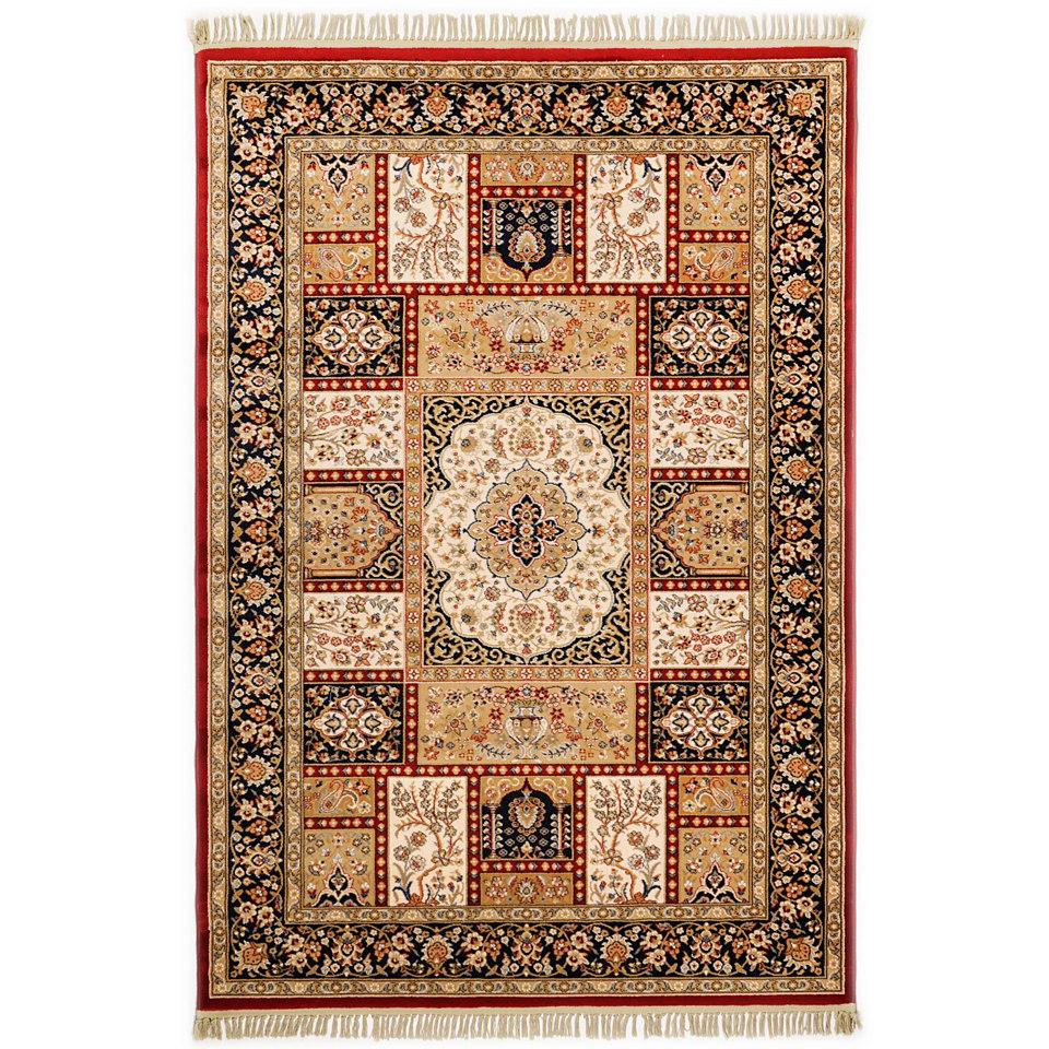Orient-Teppich, Oriental Weavers, »Tashkent«, gewebt