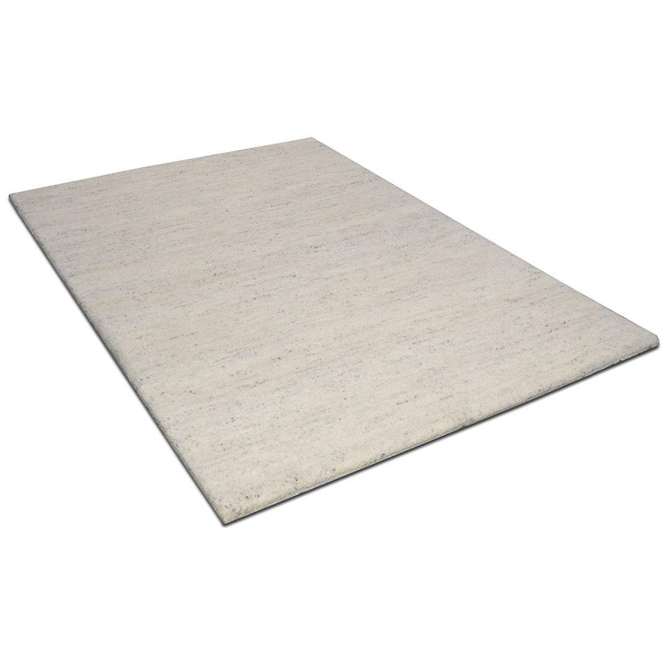Orient-Teppich, Theko, »Amravati«, 6 kg/m², 32 400 Knoten/m², echt Berber, handgeknüpft