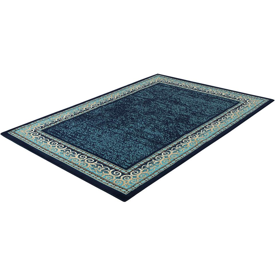 Orient-Teppich, Trend Teppiche, �ALADIN-511295�, gewebt