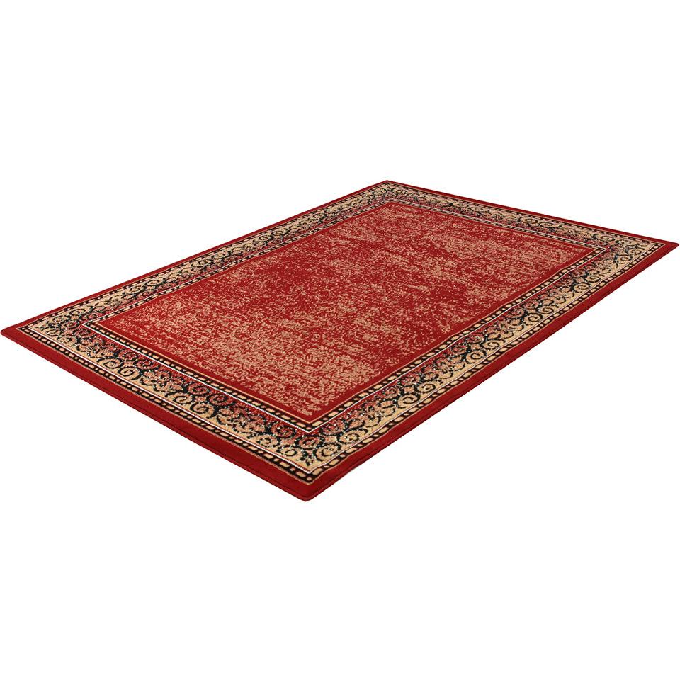 Orient-Teppich, Trend Teppiche, »ALADIN-511295«, gewebt