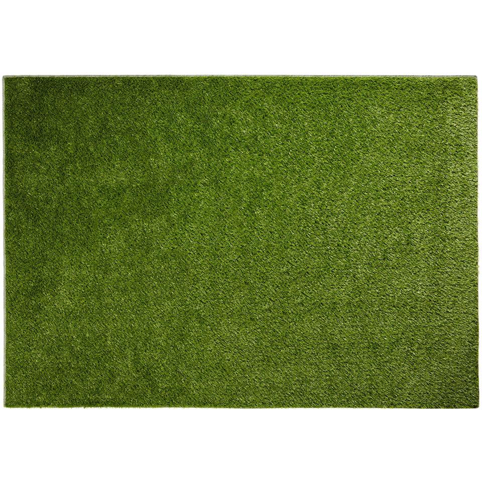 Outdoor-Teppich, Barbara Becker, �Miami Style�, handgetuftet