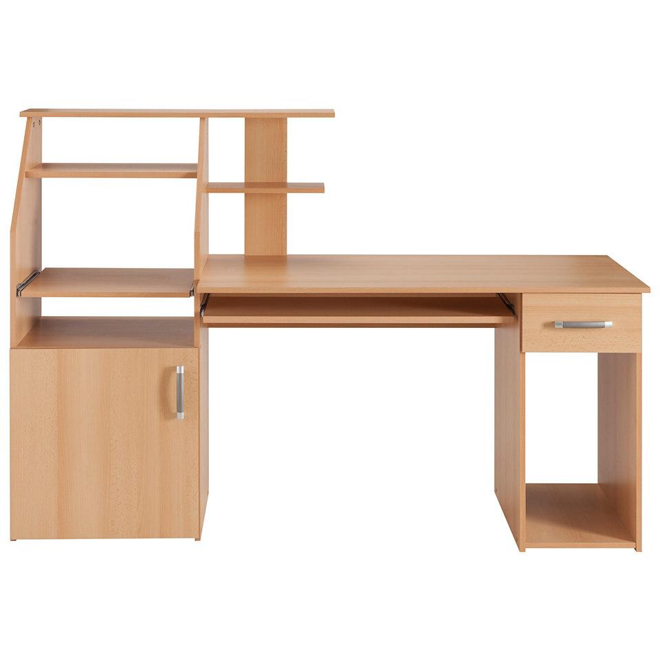 PC-Schreibtisch �Don�