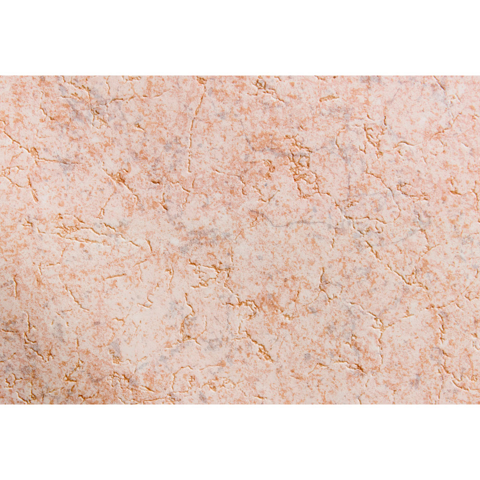 PVC Boden �Saba�, Meterware, Breite 300 cm