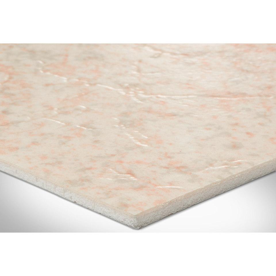 PVC Boden »Saba«, Meterware, Breite 300 cm