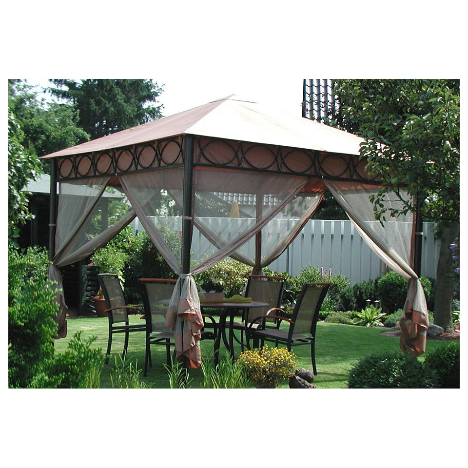 Pavillon �Safari�