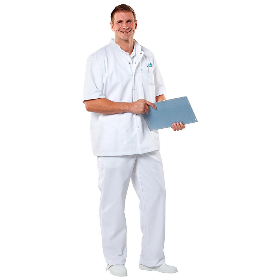 Pflegerhose