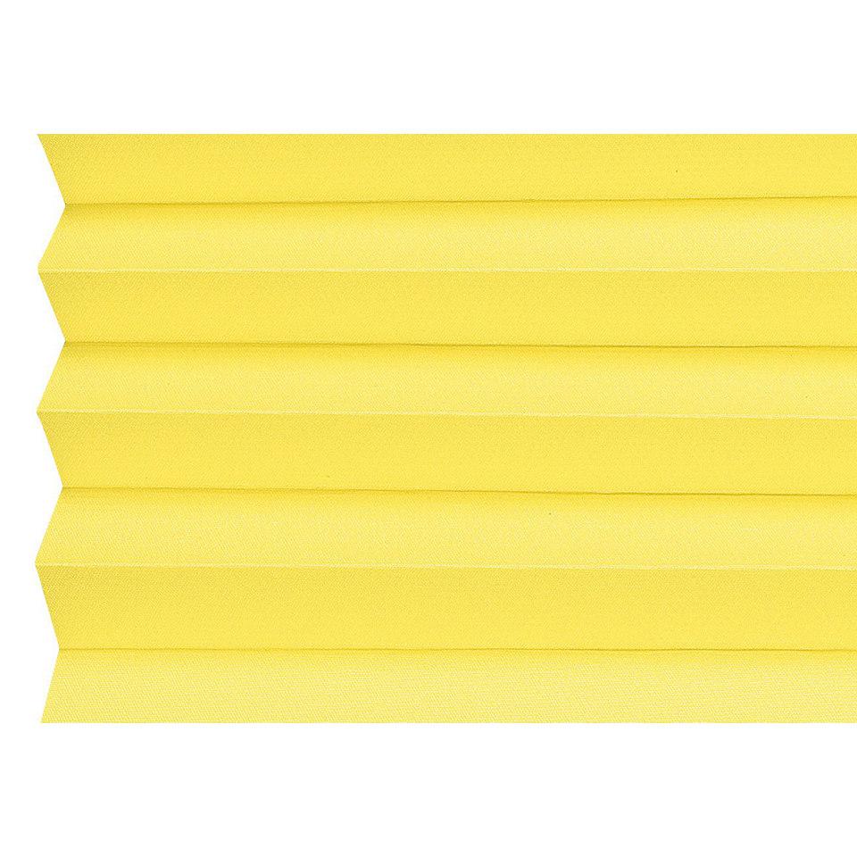 Plissee-Faltenstore, Sunlines, Wunschma�, Perlreflex