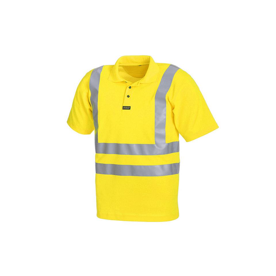 Poloshirt »3310«