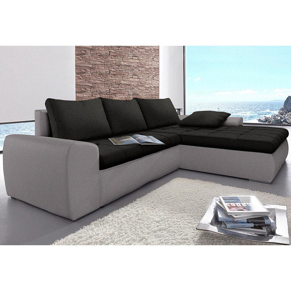 Polsterecke XL, Sit & More