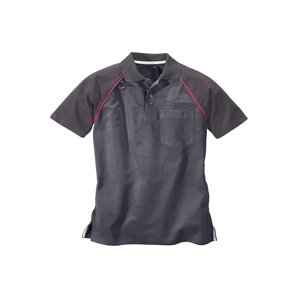 Premium-Line-Poloshirt