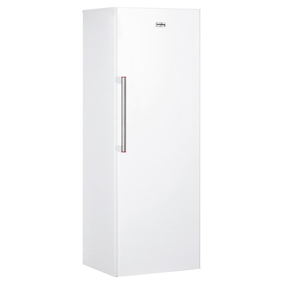 Privileg Kühlschrank PRC 365 W, A++, 167 cm hoch