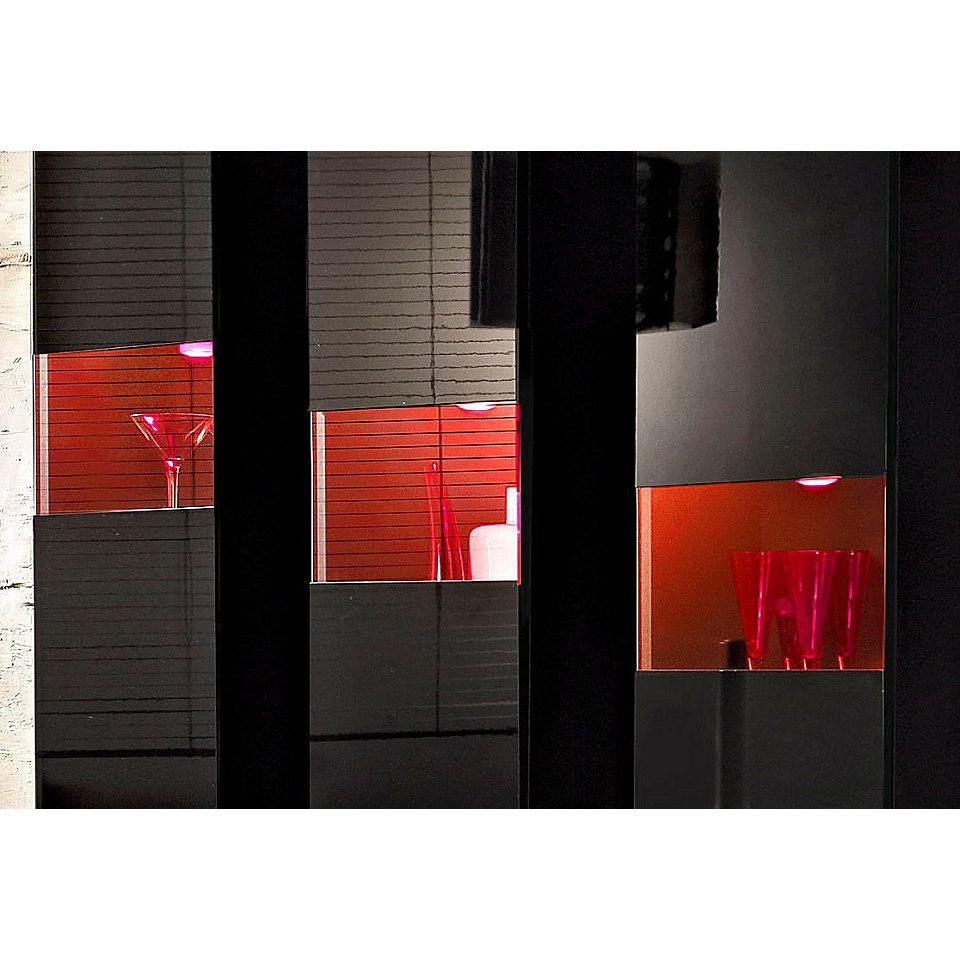 RGB Unterbaubeleuchtung (2-, 5- oder 6-tlg.)