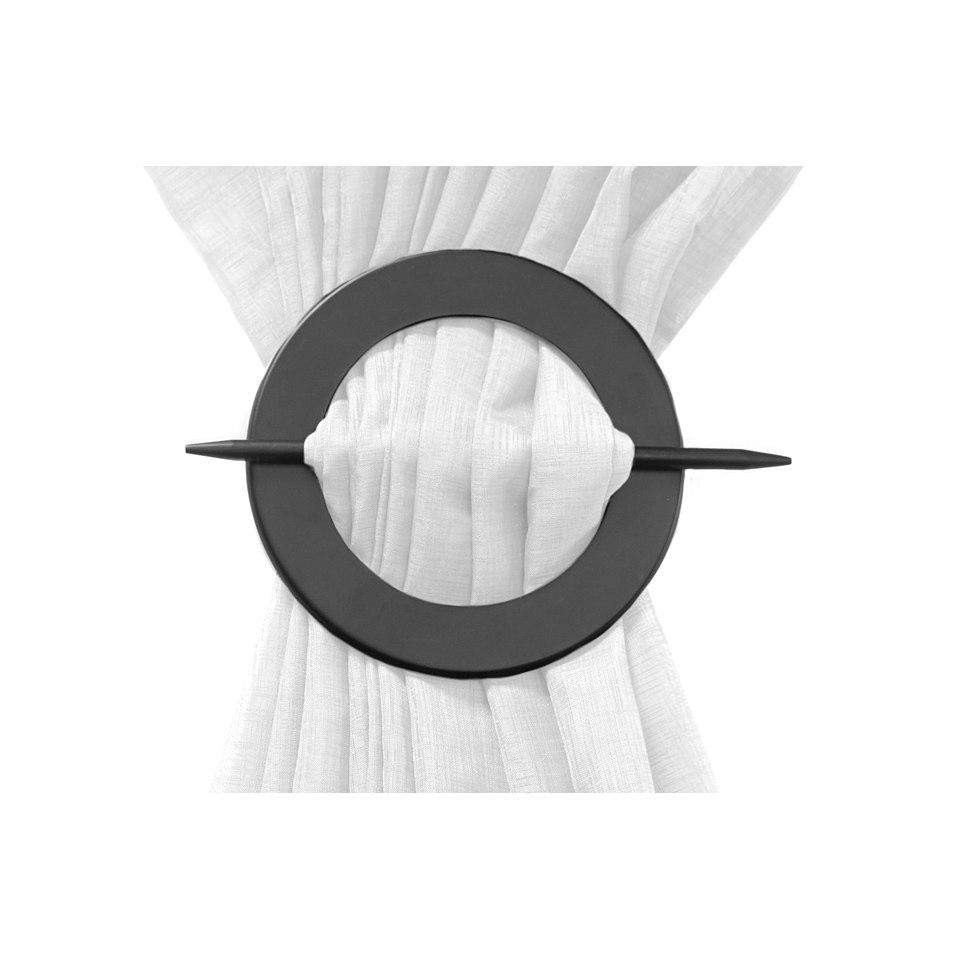 Raffhalter, Elbersdrucke (2 Stück)