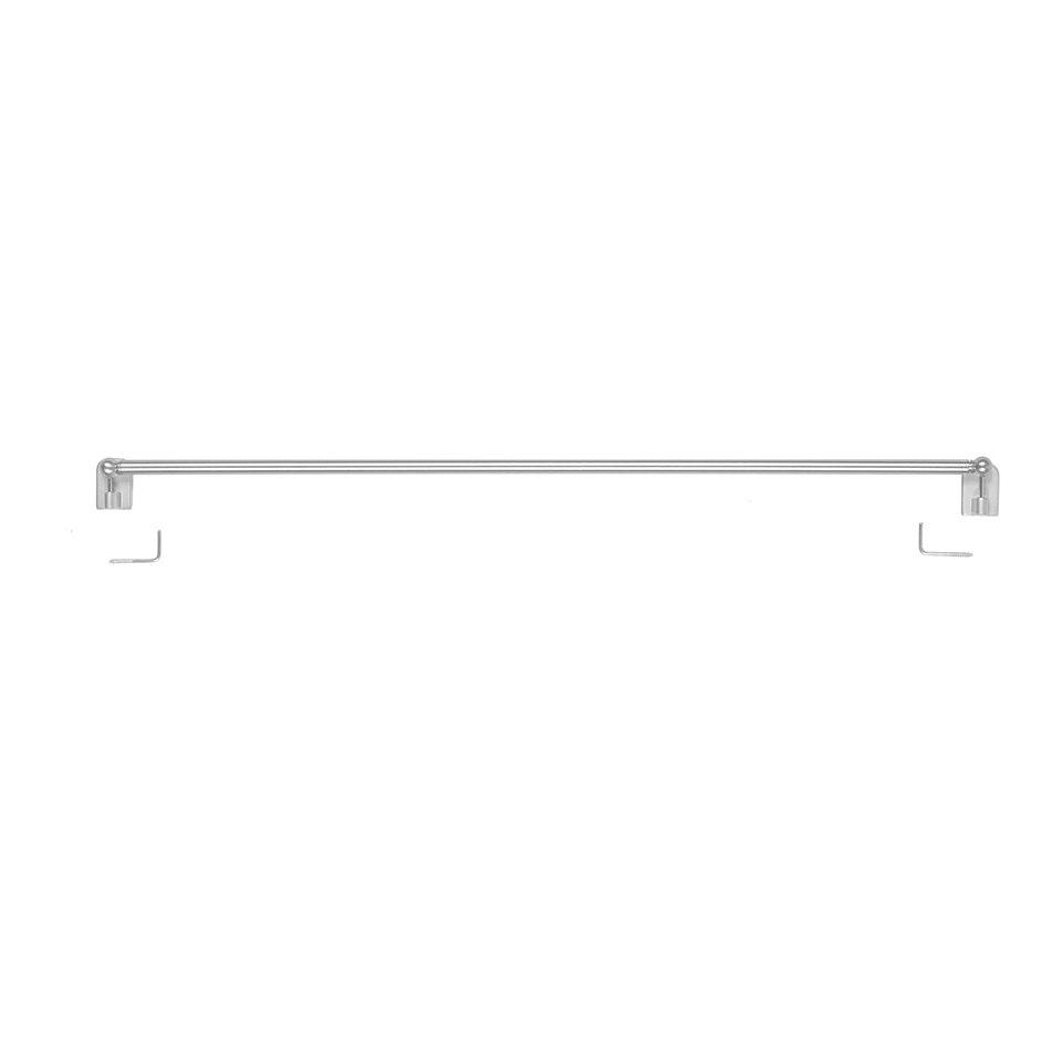 Scheibenstange, Indeko, �Metz�, ausziehbar, � 7 mm