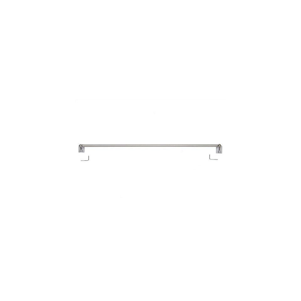 Scheibenstange, Indeko, »Metz«, ausziehbar, ø 7 mm