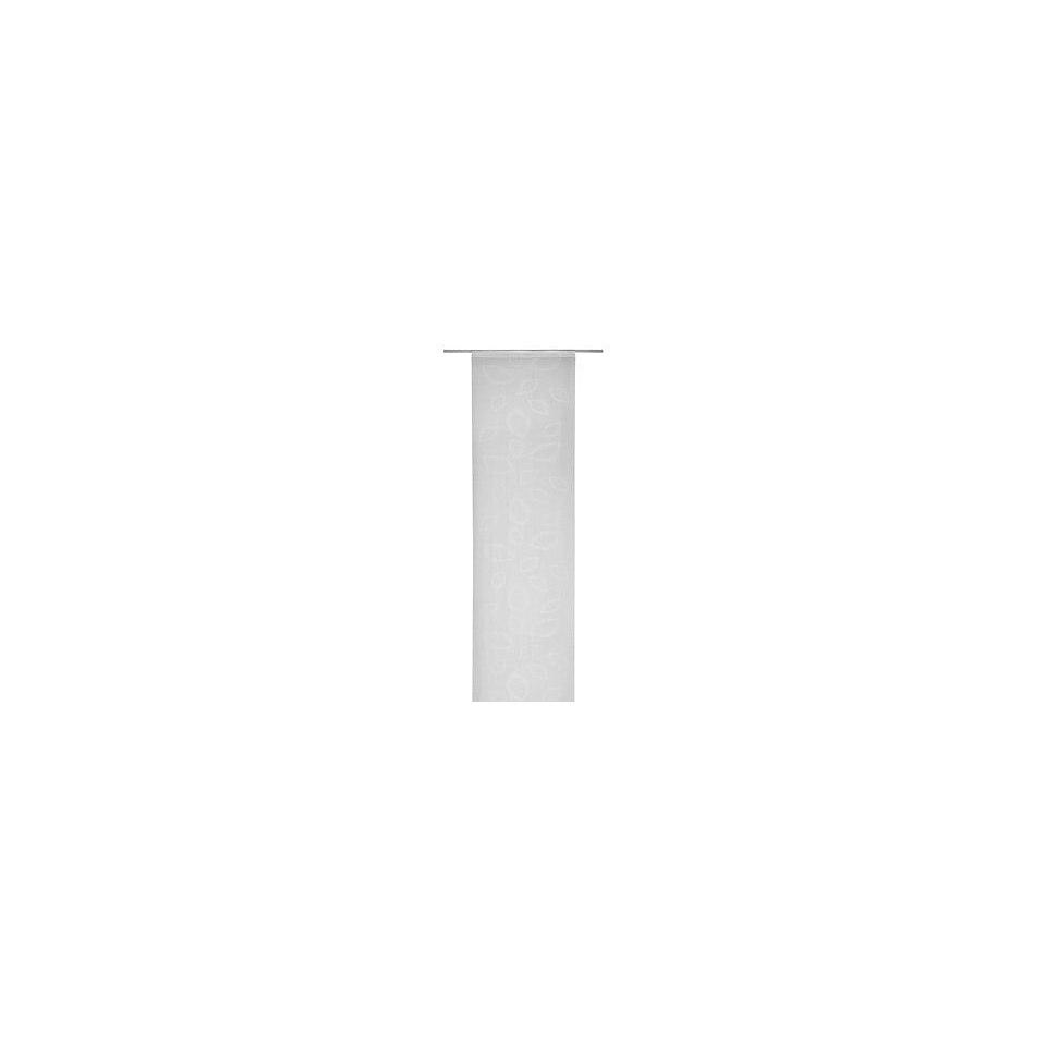 Schiebevorhang, Deko trends, �Forte� (1 St�ck mit Zubeh�r)