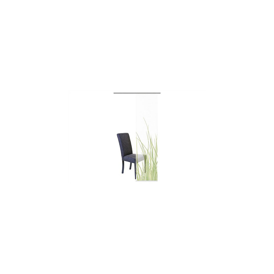 Schiebevorhang, Home Wohnideen, �Sagard� (1 St�ck mit Zubeh�r)