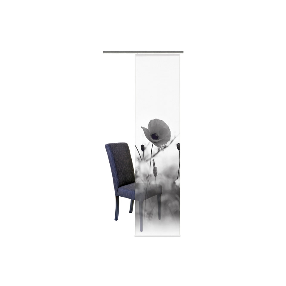 Schiebevorhang, Home Wohnideen, �Sontra� (1 St�ck)