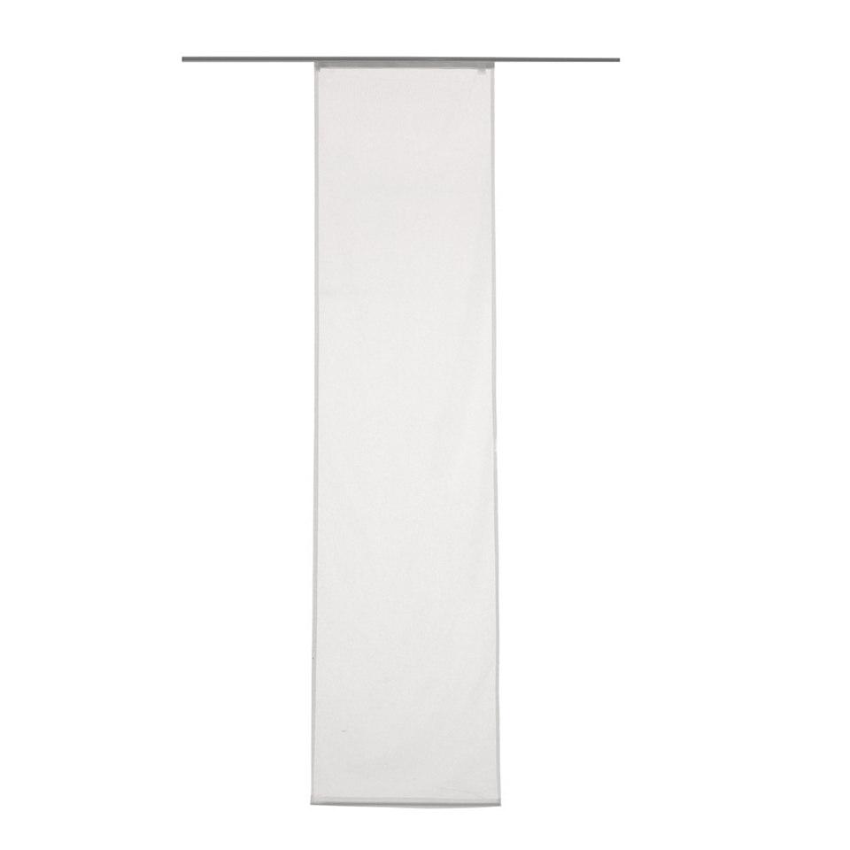 Schiebevorhang, Raffi, »Wind« (1 Stück mit Zubehör)