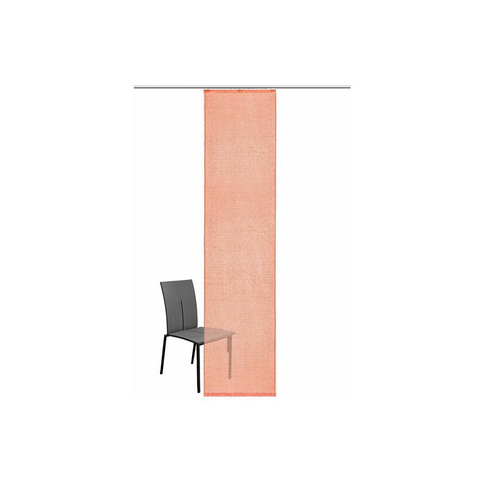 Schiebevorhang, my home, �Locarno-Uni� (2 St�ck)