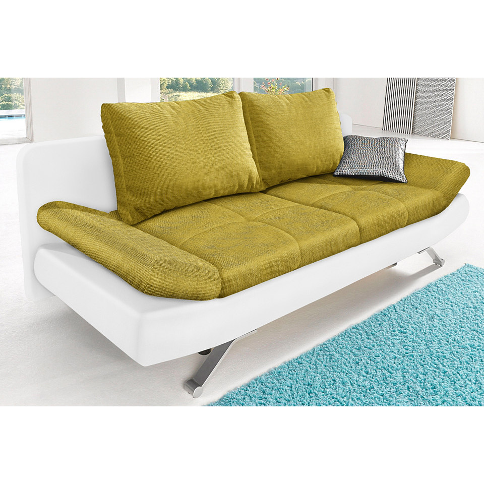 Schlafsofa, Sit & More