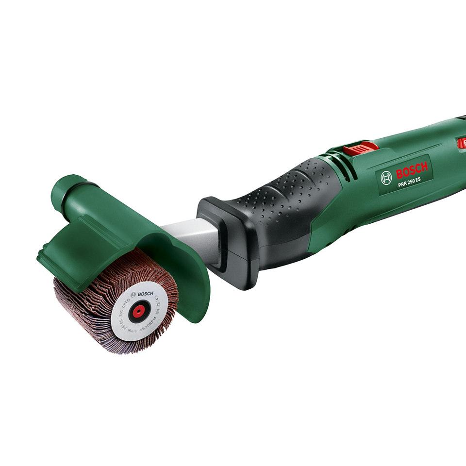 Schleifroller »PRR 250 ES«