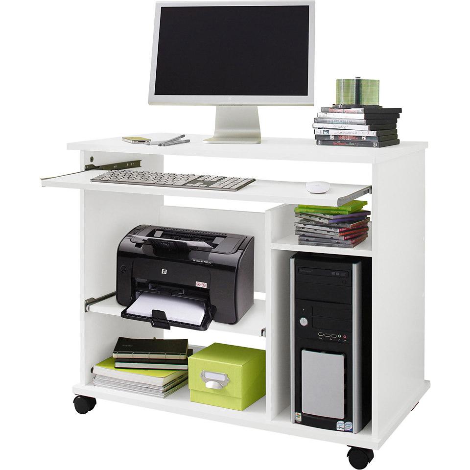 Schreibtisch �Compi�