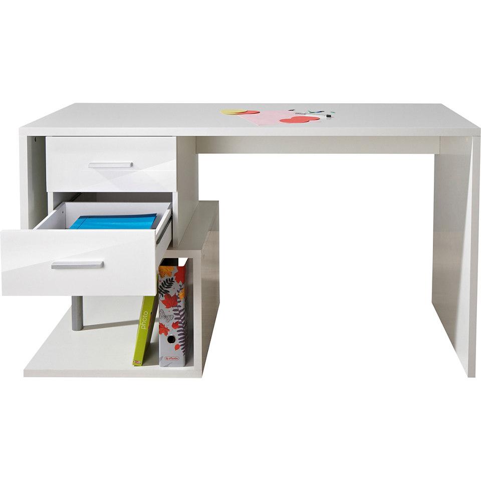 Schreibtisch »Esse«, mit Schubkästen