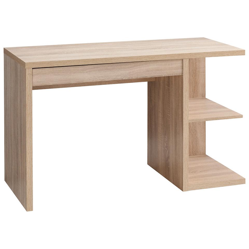 Schreibtisch, HMW, �Kimi�