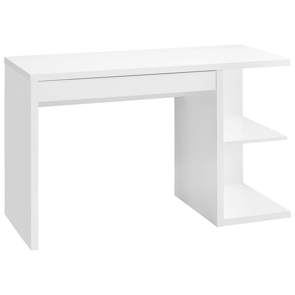 Schreibtisch, HMW, »Kimi«