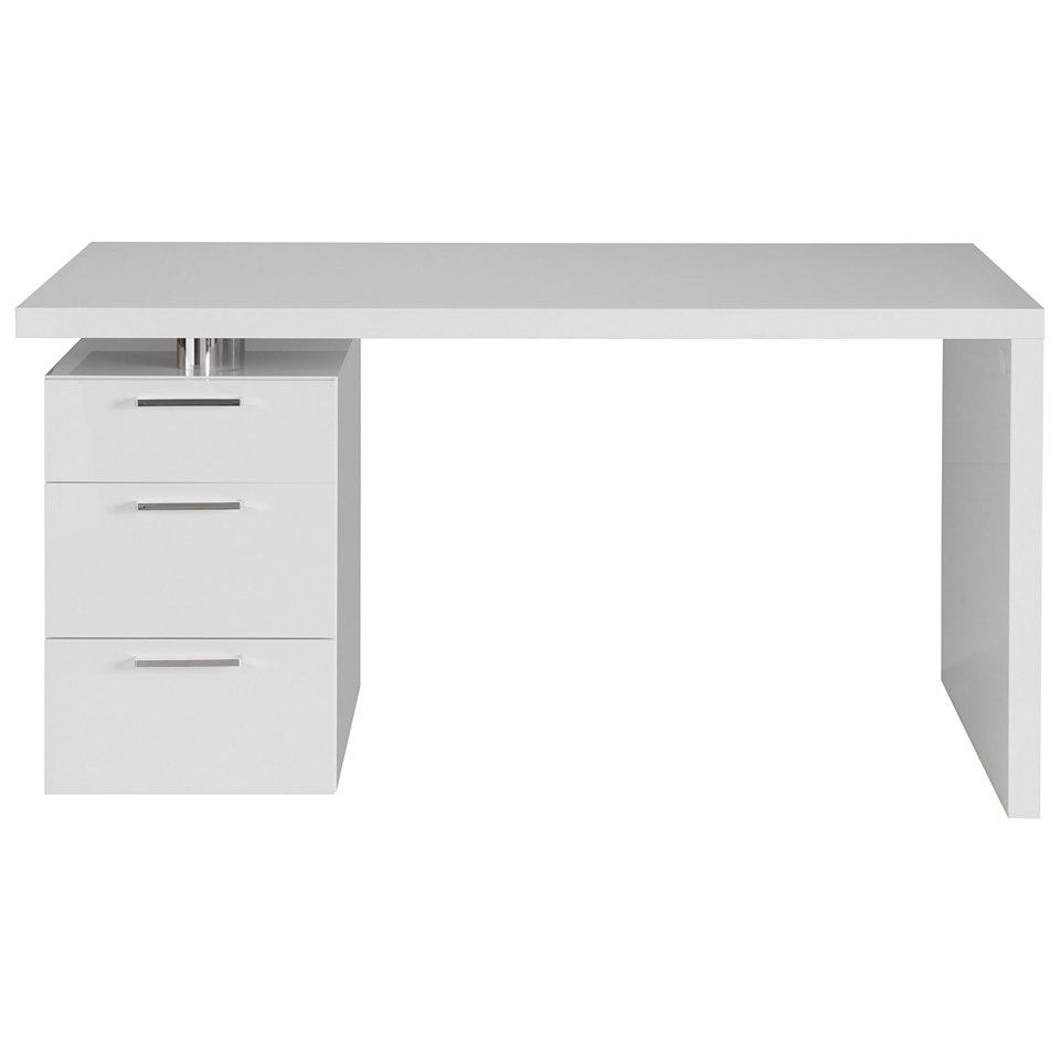 Schreibtisch, HMW, �Match�