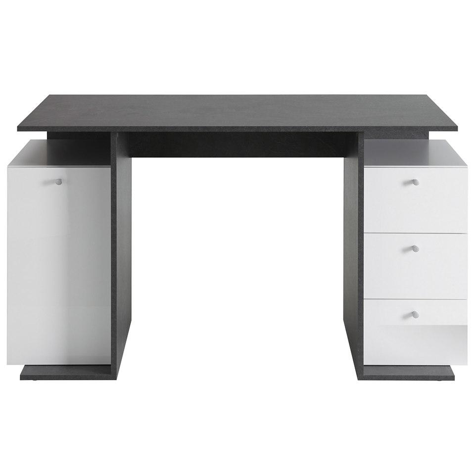 Schreibtisch �Linea�