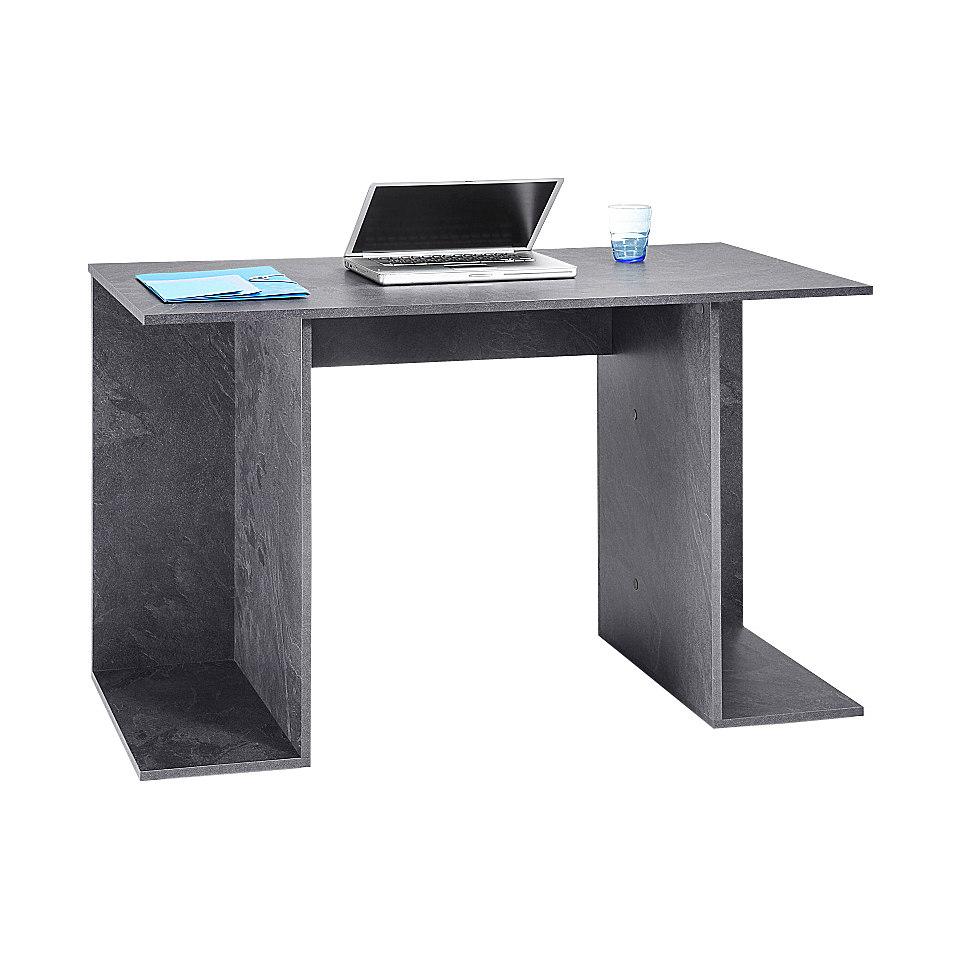 Schreibtisch »Linea«