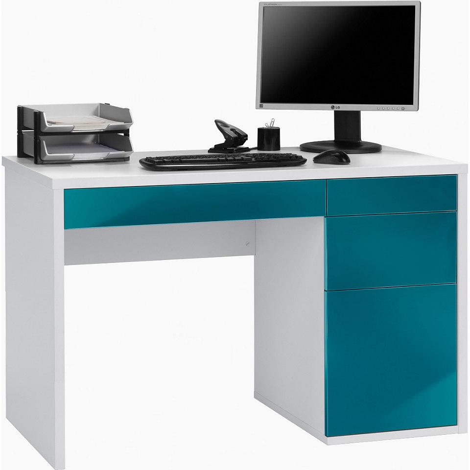 Schreibtisch, Maja Möbel, »Wismar«