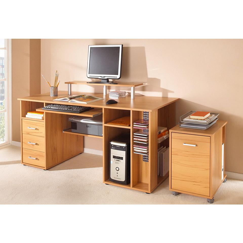 Schreibtisch, Schildmeyer