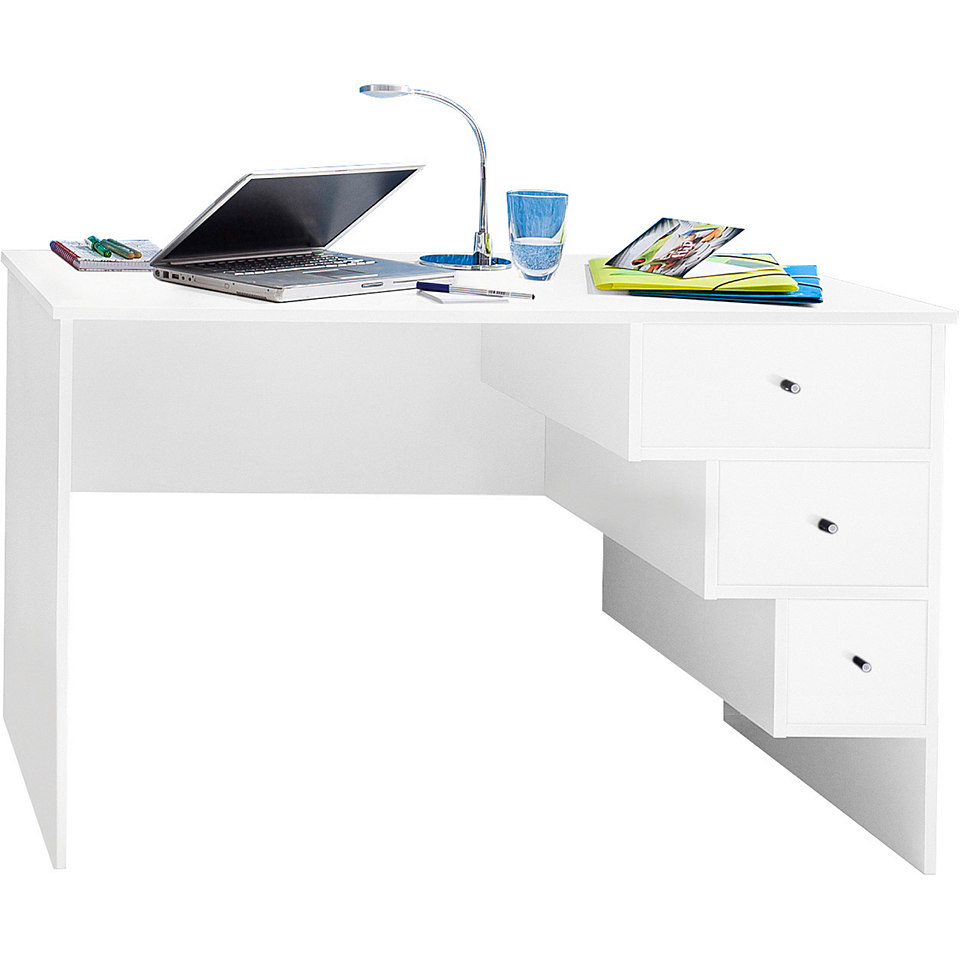 Schreibtisch, Schildmeyer, »Beli«
