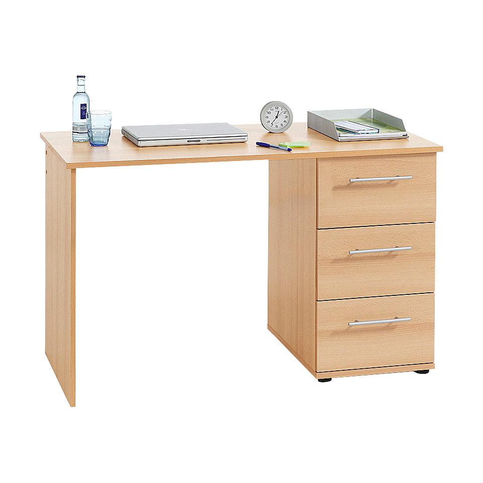 Schreibtisch �Tobi�