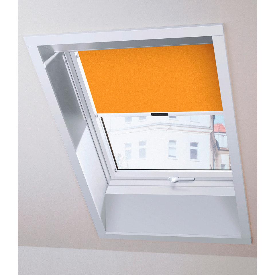 Schwingfenster, Kunststoff