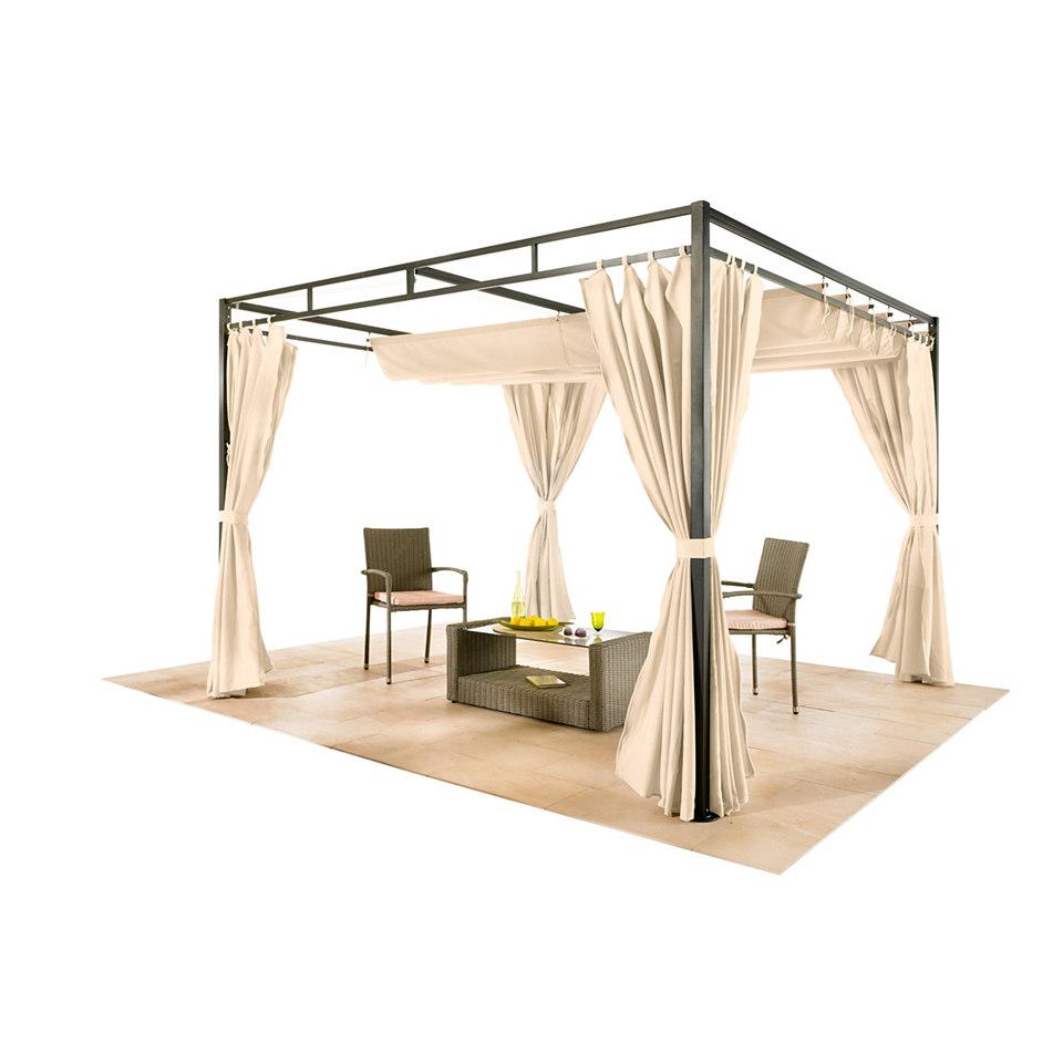 hagebaumarkt onlineshop terrassendach firenze. Black Bedroom Furniture Sets. Home Design Ideas