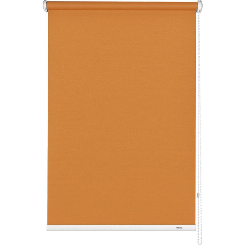 Seitenzugrollo im Fixmaß, Gardinia, »Seitenzugrollo im Fixmaß«, in 3 Varianten (1 Stück)