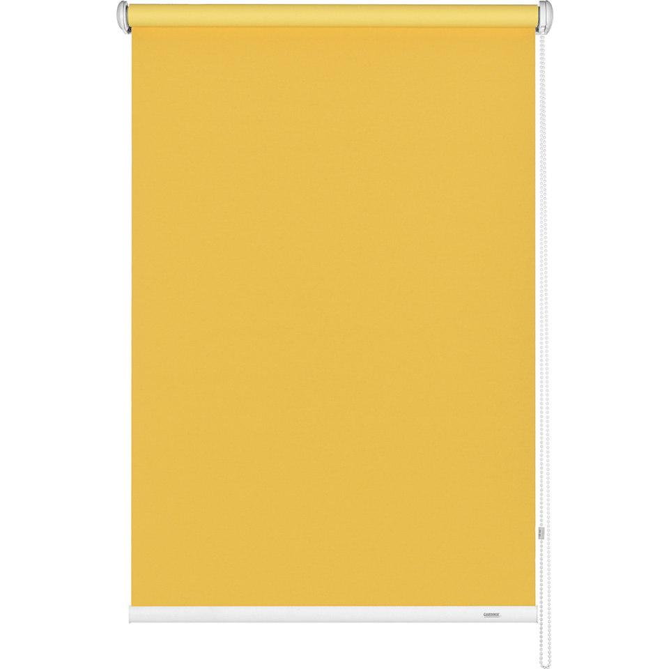 Seitenzugrollo im Fixma�, Gardinia, �Seitenzugrollo im Fixma߫, in 3 Varianten (1 St�ck)