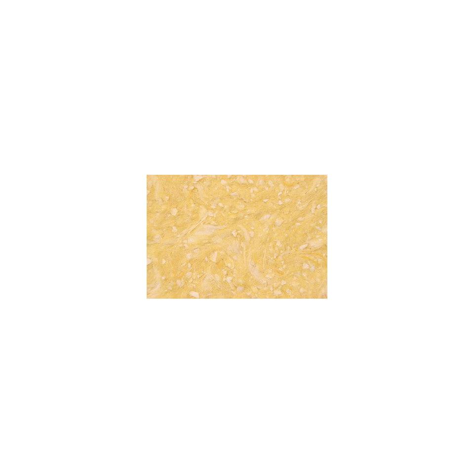 Set: Baumwolldekor-Putz
