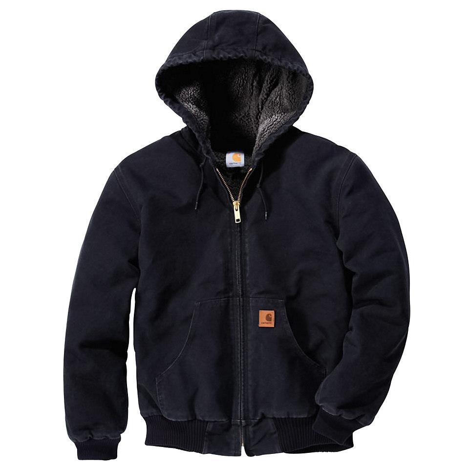 Sherpa Sandstone Jacke �101051�