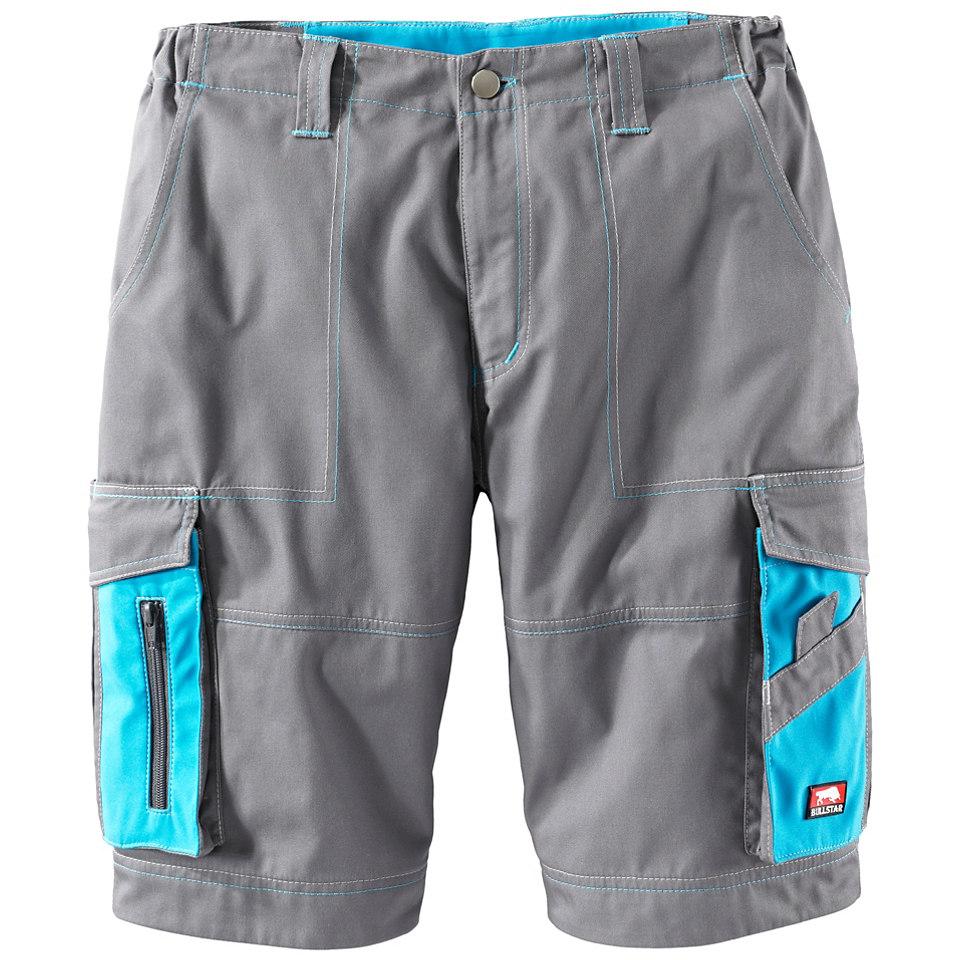 Shorts »Racing«