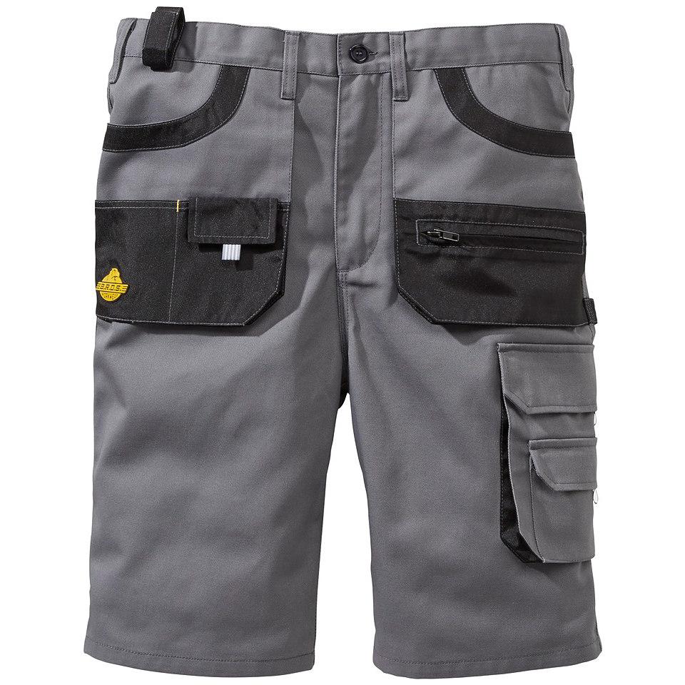 Shorts �Workwear�
