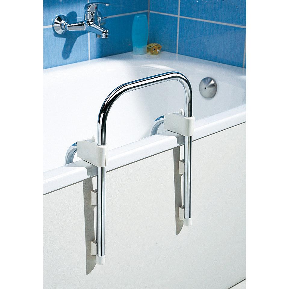 Sicherheits-Badewannengriff