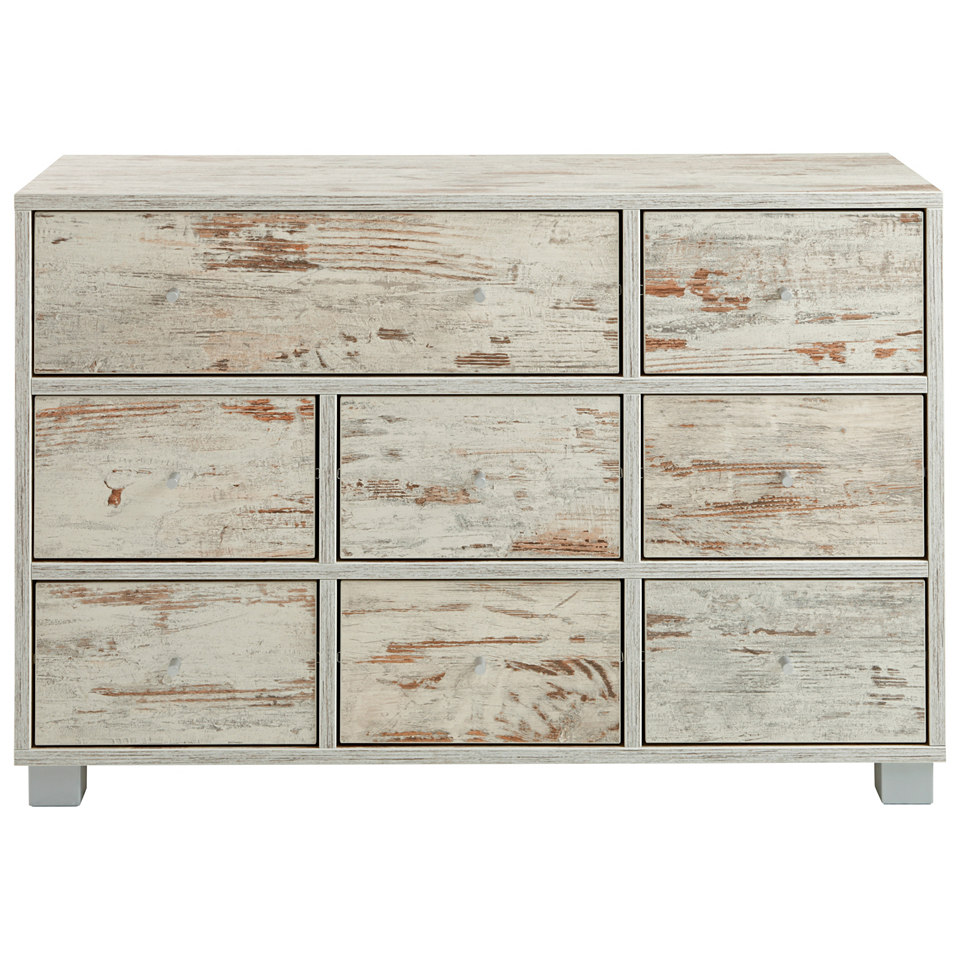 Sideboard �Andria�, Breite 90 cm